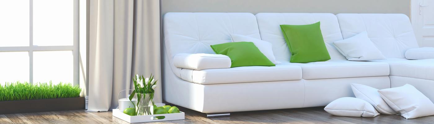 Limpieza de sof s a domicilio chem dry espa a - Limpieza sofas a domicilio ...